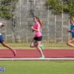 Track & Field Meet Bermuda, February 22 2015-54