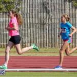 Track & Field Meet Bermuda, February 22 2015-55