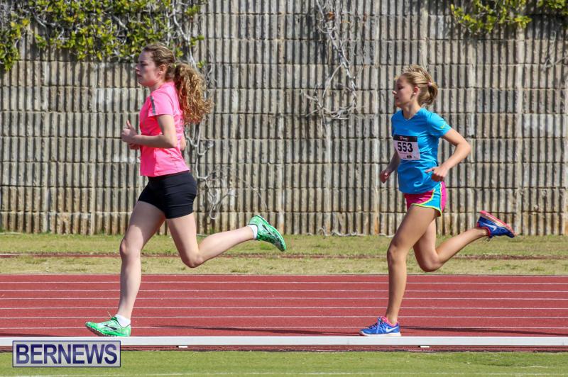 Track-Field-Meet-Bermuda-February-22-2015-55