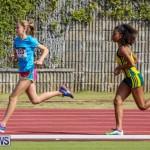 Track & Field Meet Bermuda, February 22 2015-56