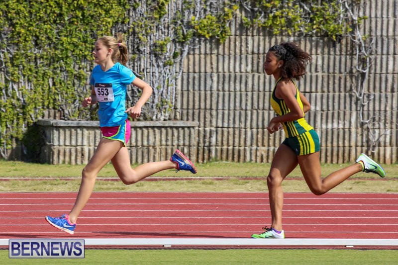 Track-Field-Meet-Bermuda-February-22-2015-56
