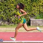 Track & Field Meet Bermuda, February 22 2015-57