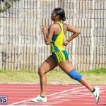 Track & Field Meet Bermuda, February 22 2015-58