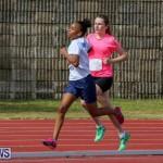 Track & Field Meet Bermuda, February 22 2015-59