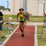 Track & Field Meet Bermuda, February 22 2015-6