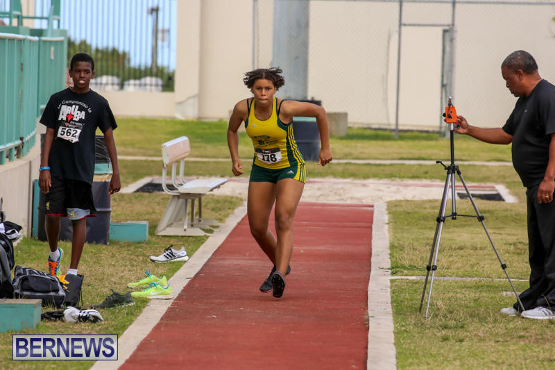 Track-Field-Meet-Bermuda-February-22-2015-6