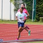 Track & Field Meet Bermuda, February 22 2015-61
