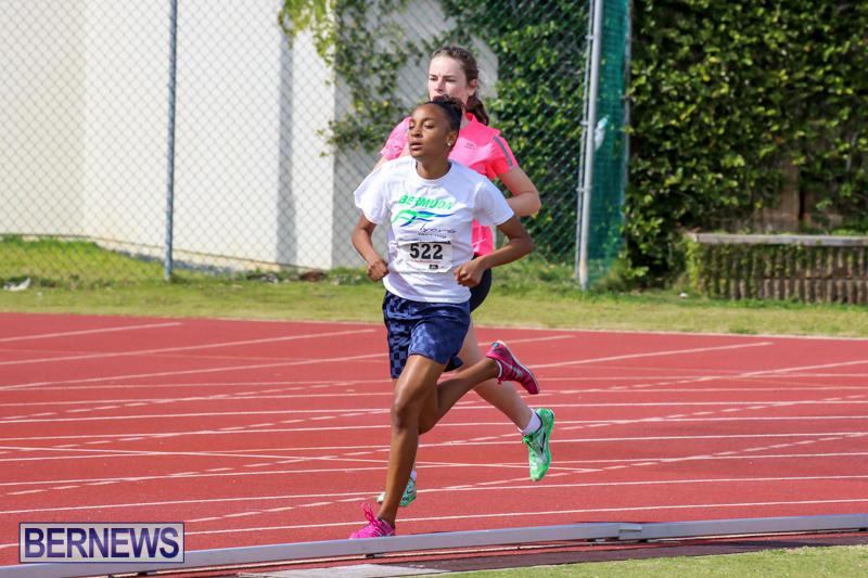 Track-Field-Meet-Bermuda-February-22-2015-61