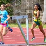 Track & Field Meet Bermuda, February 22 2015-62