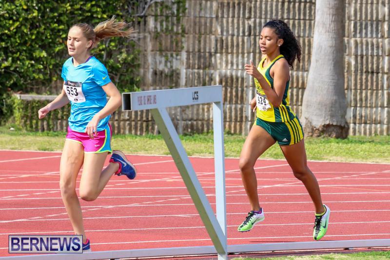 Track-Field-Meet-Bermuda-February-22-2015-62