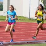 Track & Field Meet Bermuda, February 22 2015-63