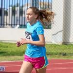 Track & Field Meet Bermuda, February 22 2015-64