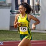 Track & Field Meet Bermuda, February 22 2015-65