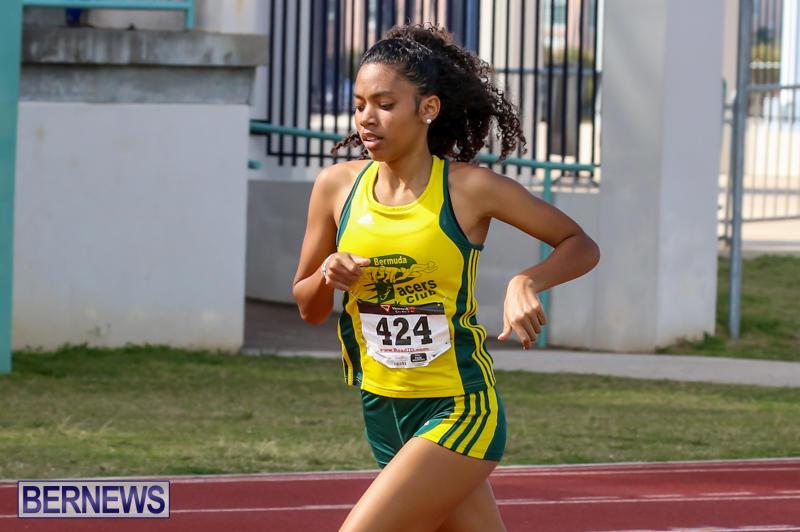Track-Field-Meet-Bermuda-February-22-2015-65