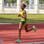 Track & Field Meet Bermuda, February 22 2015-66