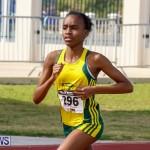 Track & Field Meet Bermuda, February 22 2015-67