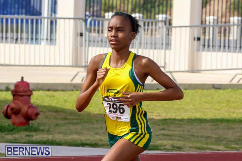 Track-Field-Meet-Bermuda-February-22-2015-67