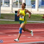Track & Field Meet Bermuda, February 22 2015-68