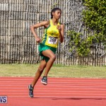 Track & Field Meet Bermuda, February 22 2015-70