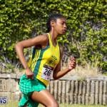 Track & Field Meet Bermuda, February 22 2015-71