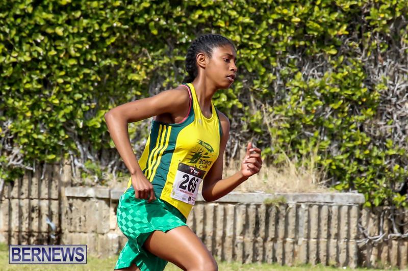 Track-Field-Meet-Bermuda-February-22-2015-71