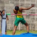 Track & Field Meet Bermuda, February 22 2015-72