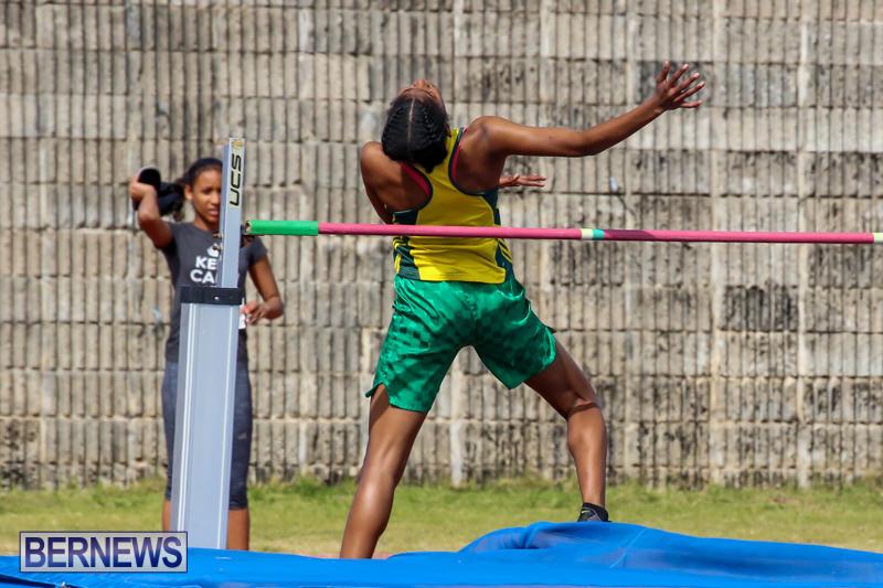 Track-Field-Meet-Bermuda-February-22-2015-72