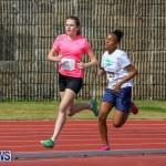 Track & Field Meet Bermuda, February 22 2015-73