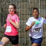 Track & Field Meet Bermuda, February 22 2015-74