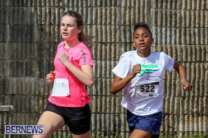 Track-Field-Meet-Bermuda-February-22-2015-74