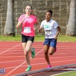 Track & Field Meet Bermuda, February 22 2015-75