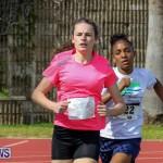 Track & Field Meet Bermuda, February 22 2015-76