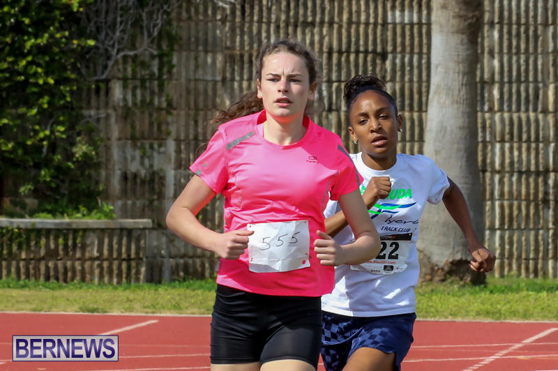 Track-Field-Meet-Bermuda-February-22-2015-76