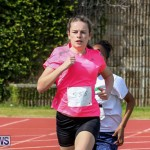 Track & Field Meet Bermuda, February 22 2015-77
