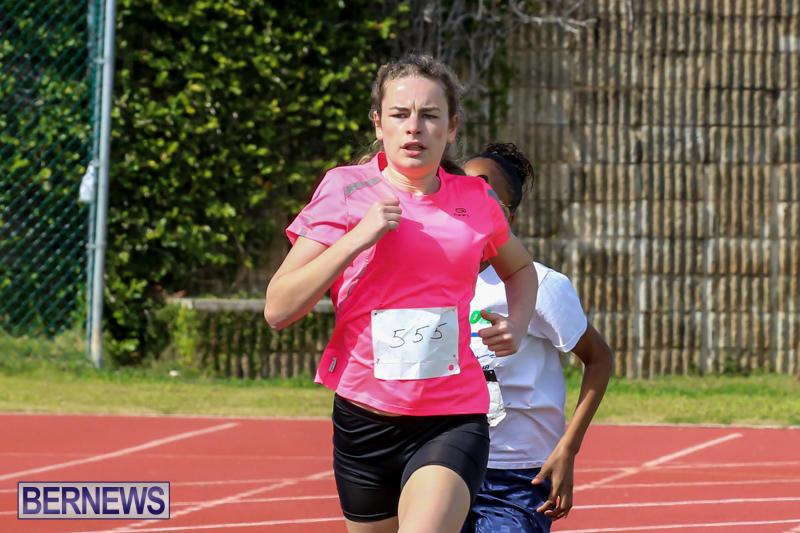 Track-Field-Meet-Bermuda-February-22-2015-77