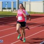 Track & Field Meet Bermuda, February 22 2015-78