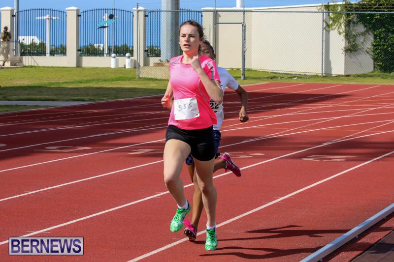Track-Field-Meet-Bermuda-February-22-2015-78
