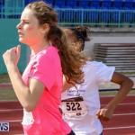 Track & Field Meet Bermuda, February 22 2015-79