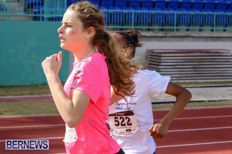 Track-Field-Meet-Bermuda-February-22-2015-79