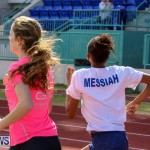 Track & Field Meet Bermuda, February 22 2015-80