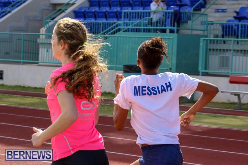 Track-Field-Meet-Bermuda-February-22-2015-80