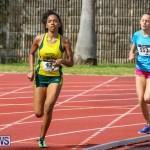 Track & Field Meet Bermuda, February 22 2015-81