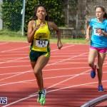 Track & Field Meet Bermuda, February 22 2015-82