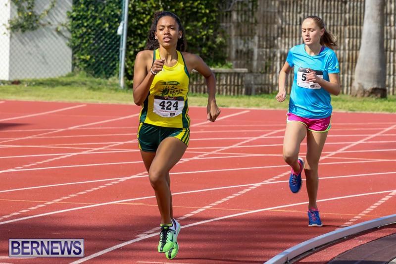 Track-Field-Meet-Bermuda-February-22-2015-82