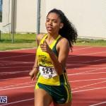 Track & Field Meet Bermuda, February 22 2015-83