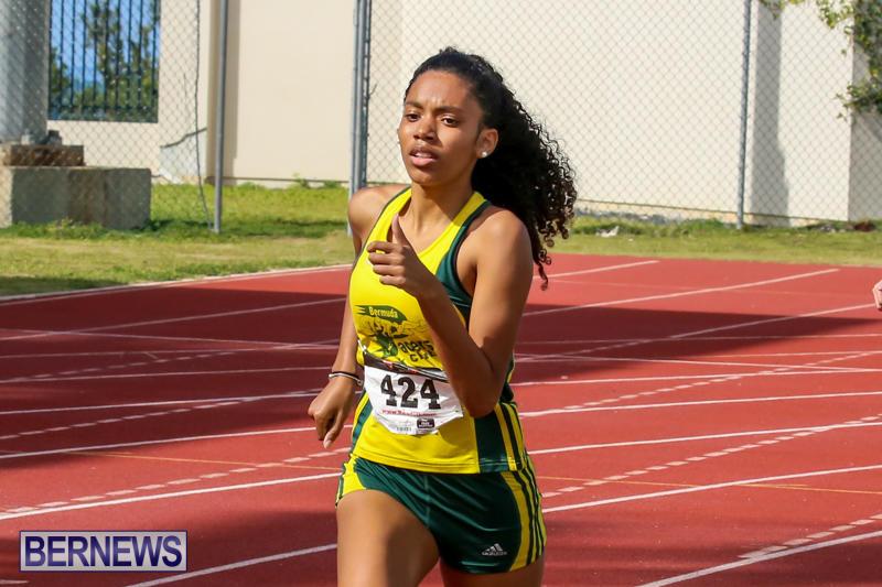 Track-Field-Meet-Bermuda-February-22-2015-83