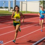 Track & Field Meet Bermuda, February 22 2015-84