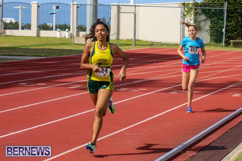 Track-Field-Meet-Bermuda-February-22-2015-84