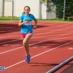 Track & Field Meet Bermuda, February 22 2015-85
