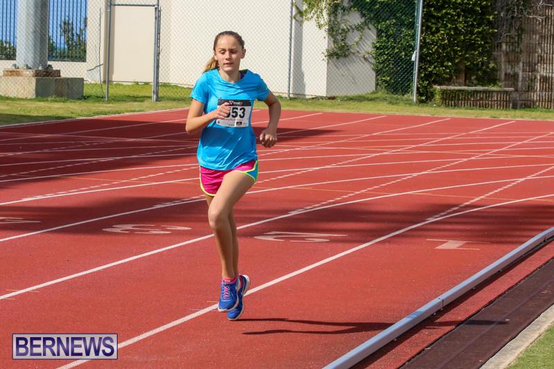 Track-Field-Meet-Bermuda-February-22-2015-85